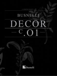 Busnelli decor